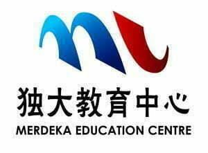 独大教育中心Logo(新) - 21.11.2019
